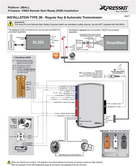 rover 200 alarm wiring diagram wiring diagram and schematics