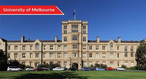 study  australian  australian universities  masters