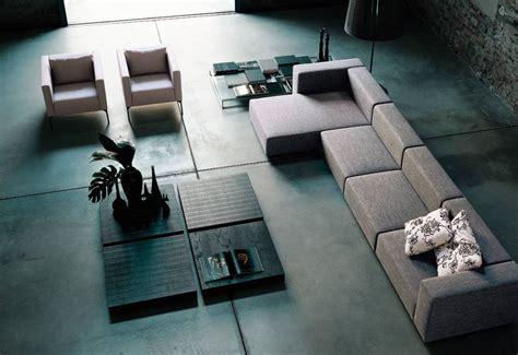 Divani Design 2000 : Wall