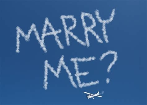 marry  skywriting  stock photo public domain pictures