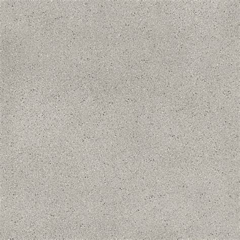 vinyl flooring lewis buy john lewis smooth elite 15 vinyl flooring john lewis