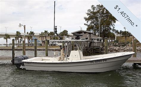 Craigslist Florida Inflatable Boats by Kayak Boats By Owner Marine Sale Autos Post
