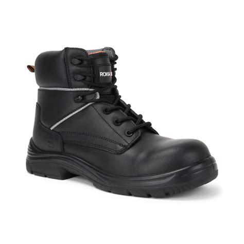 safest motorcycle boots 100 safest motorcycle boots harley davidson men