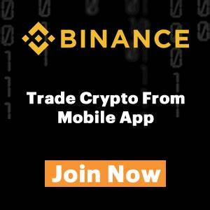 Binance Review Best Cryptocurrency Exchange Trading