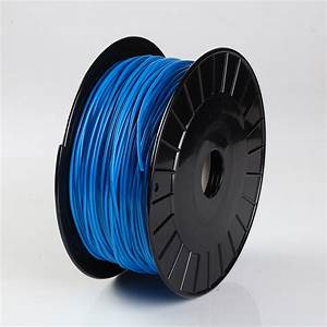 500ft Light Blue High Performance 18 Awg Primary Wire