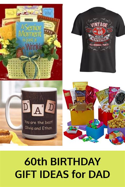 present for my best best 60th birthday gift ideas for great gift ideas Birthday