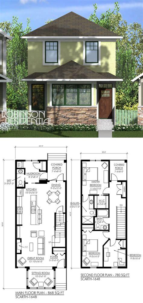 small house floor plans  porches  hotelsremcom