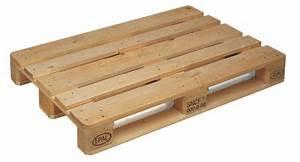 Palette Bois Gratuite : palette en bois eur epal ~ Melissatoandfro.com Idées de Décoration