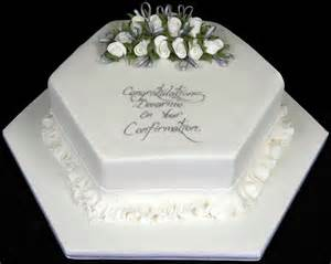 silver wedding anniversary silver wedding anniversary cake gt section gt the cake creator