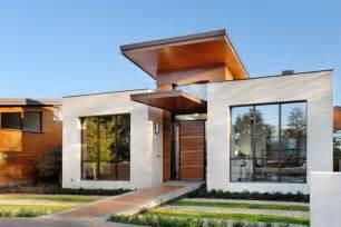 home design exterior app simple small modern homes exterior designs ideas