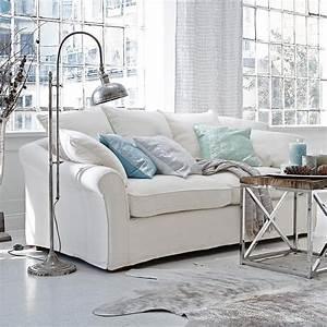 Klassische Sofas Im Landhausstil : klassische sofas im landhausstil haus dekoration ~ Markanthonyermac.com Haus und Dekorationen