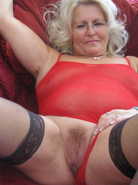 granny pics xxx gallery granny big wife love sex