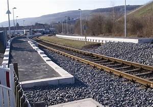 Bahnhof Bad Neuenahr : bahnsteige fr her betriebsbereit ~ Markanthonyermac.com Haus und Dekorationen