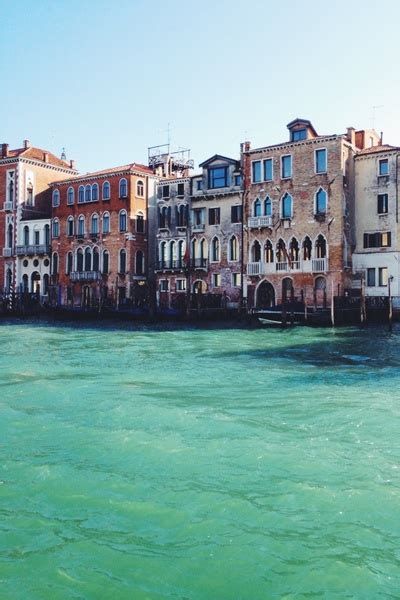 Gondola Boat Building Plans by Architecture Boat Building Canal City Gondola Free Stock