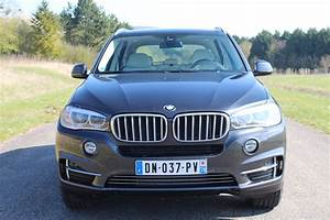 Longueur D Une Voiture : bmw x5 40d 2010 bmw x5 xdrive 40d related infomation specifications weili automotive network ~ Medecine-chirurgie-esthetiques.com Avis de Voitures