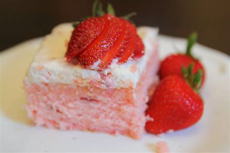 by janna kerr a recipe worth trying