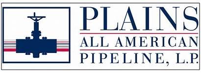 Plains American Oil Pipeline Leak California 60m