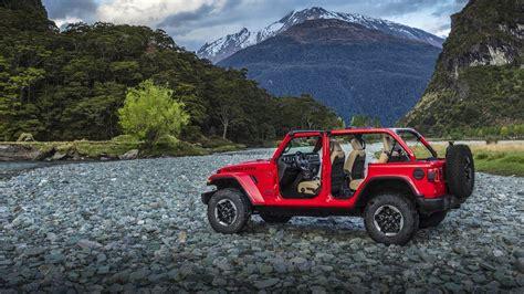 jeep wrangler  sale  glen allen short pump