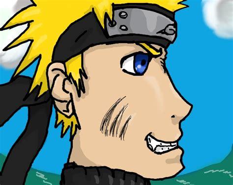 Naruto Profile 2 By Chococandy1 On Deviantart