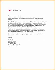 cover letter to whom it may concern bio letter format With to whom do i address a cover letter