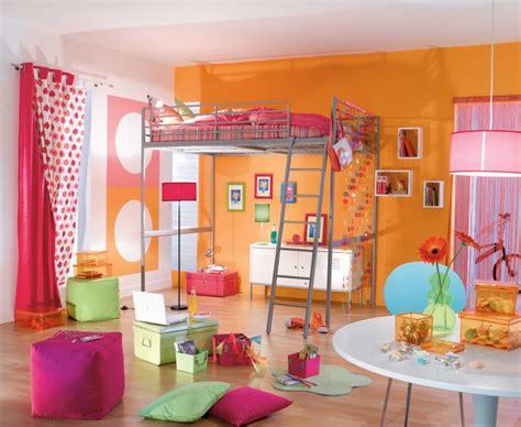 la chambre des tortures astuces pour décorer la chambre de bébé