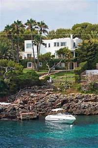 Haus Am Meer Spanien Kaufen : haus am meer spanien see teich angelteich ~ Lizthompson.info Haus und Dekorationen