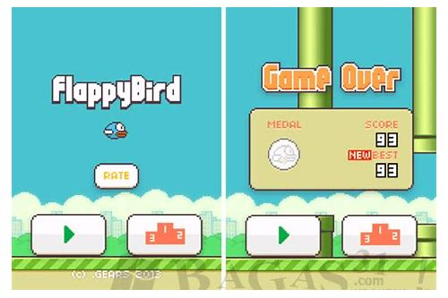 download apk picsay pro versi lama mod