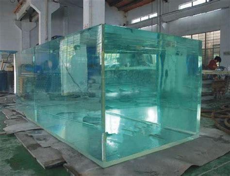aquarium pool pmma fluorescent acrylic sheet clear plexiglass panels