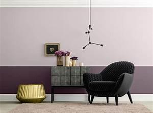 Schöner Wohnen Wandfarbe : wandfarbe architects 39 finest le marais sch ner wohnen ~ Watch28wear.com Haus und Dekorationen