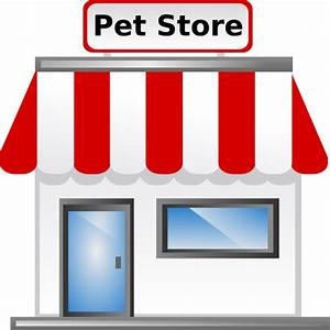 Store Clipart | Clipart Panda - Free Clipart Images