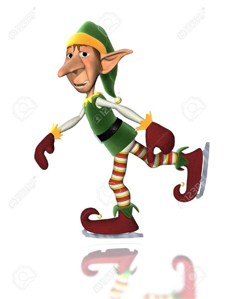 15 Very Funny Elves Pictures And Images Of All The Time
