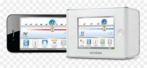 Ecobee3 Humidifier Wiring Diagram