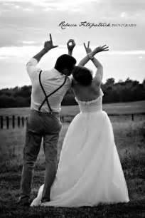 cool wedding photos unique wedding photography creative wedding photography 803714 weddbook