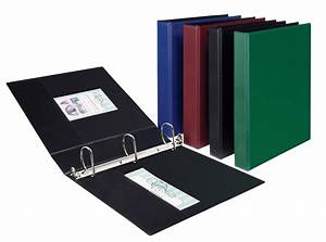 avery durable view binder with 3 inch slant ring holds 8 With avery 3 ring binder dividers