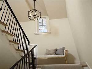 couleur peinture couloir escalier ax53 jornalagora With awesome couleur pour cage d escalier 2 aide pour la deco et la couleur des murs couloir et cage