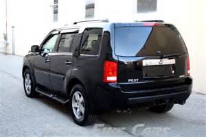 used honda pilot ottawa used cars in ontario adanih com