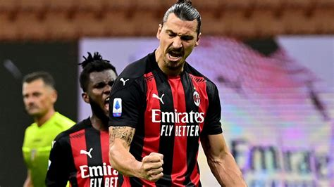 Junior boy is a new singer in the nigerian music industry who is gradually working his way to the mainstream. Zlatan Ibrahimovic scores twice but Roma hold AC Milan in ...