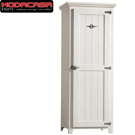 colonna dispensa cucina moda casa interni colonna dispensa cucina db001865