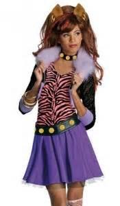 Monster High Kostüme Für Kinder : kost me f r erwachsene monster high kost me f r erwachsene ~ Frokenaadalensverden.com Haus und Dekorationen