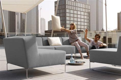 gartenmöbel ausstellung frankfurt design gartenm 246 bel ausstellungen