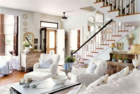 cozy home interiors home inspiration cozy family rooms and bedrooms burlap