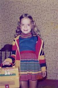 The Poehlers | Amy Poehler, First Day and Kindergarten