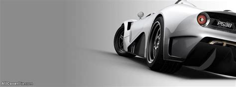 cool cover photos of cars