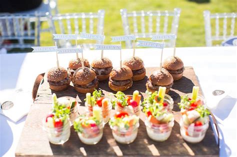 kara 39 s party ideas chic paw patrol pool birthday party kara 39 s party ideas