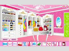 Decorate your walkin closet Android Apps on Google Play