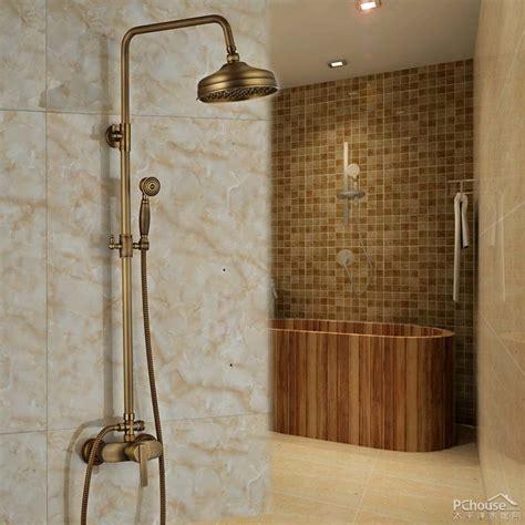 external shower valve 屋外シャワーヘッド aliexpress 経由 中国 屋外シャワーヘッド 供給者からの安い 屋外シャワー