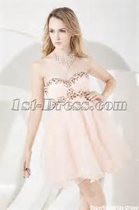 cheap modest wedding dresses coral sweet 16 dresses cheap 1st dress
