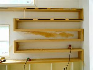DIY Cool Mdf Projects Plans Free