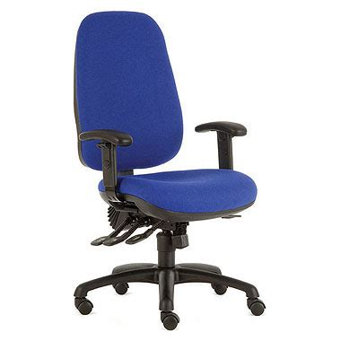 posture office seating desk chair furniture in