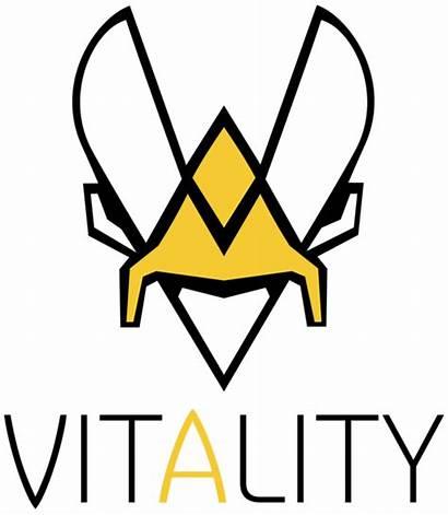 Vitality Team League Lol Esports Legends Wiki
